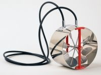 no.1-Turbine-Neklace-tif