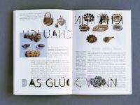 Va_sentimental-jewelry_3