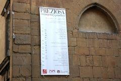 2013-Preziosa-foto-151