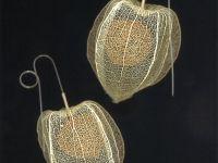 Physalis earrings 300dpi - Copy