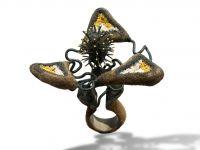 Arata Fuchi Ring 2 [1600x1200]