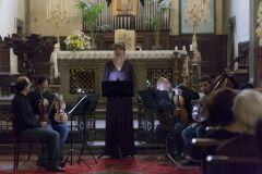 2017_05 PreziosaFJW_ConcertoNicolaBC (1)