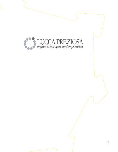 2005 COPERTINA-piccola
