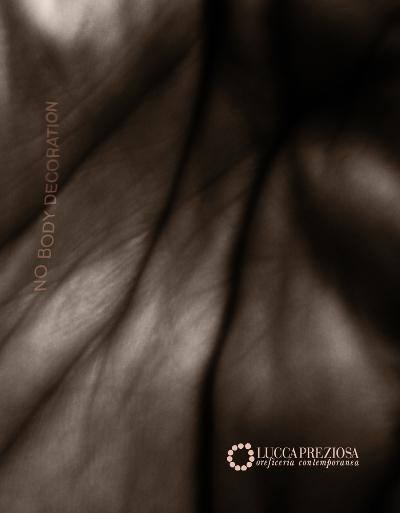 2006 copertina-piccola
