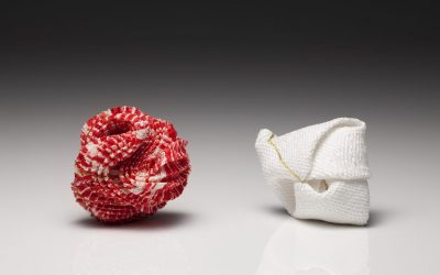 Kazumi Nagano guest of the Florence Jewellery Week 2020