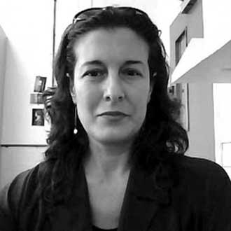 Roberta Bernabei