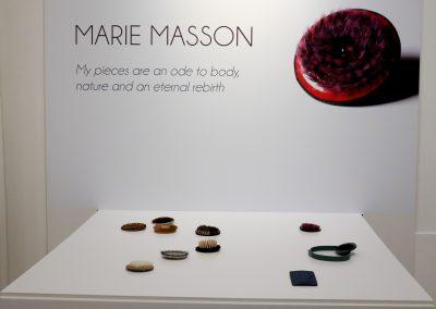 Marie-Masson-VETRINA